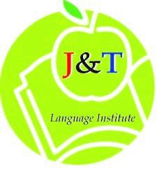 J&T Logo